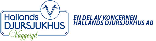 logo-vaggeryd